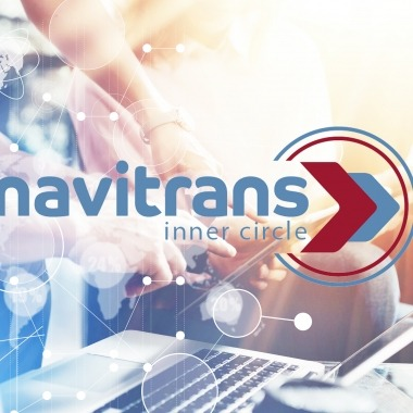 The NaviTrans Inner Circle: a community for customers, by customers
