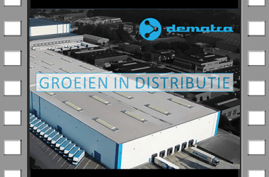 Navitrans Customer Interview: Dematra, growing in distribution