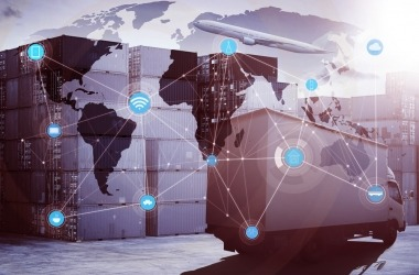 Navitrans continues to excel at an international level | logistics software