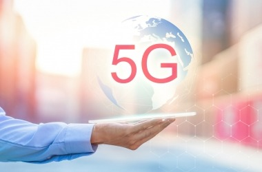 Four Key Effects 5G Technology May Have On Logistics