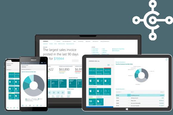 Transport Management Software - TMS | Navitrans